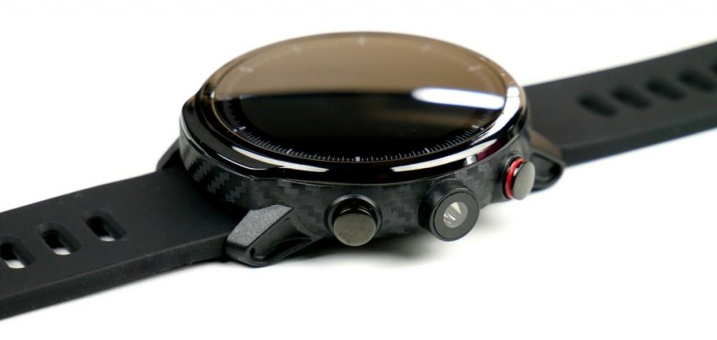 Fuse-Atmos-termekfoto-droidvilag-02
