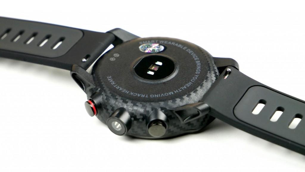 Fuse-Atmos-termekfoto-droidvilag-09