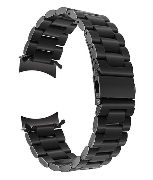 Fekete-fem-szij-01