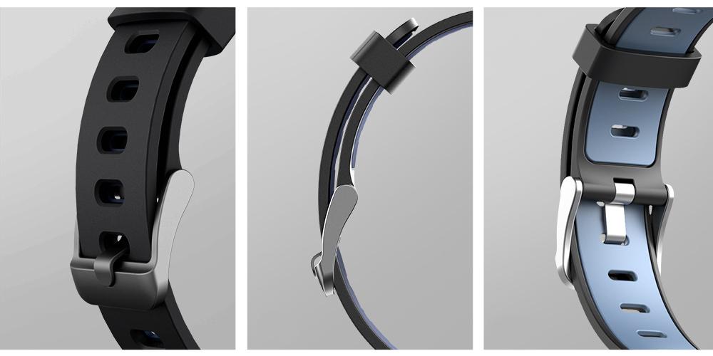 Fuse-Sport-okosora-DroidVilag-dizajn-02