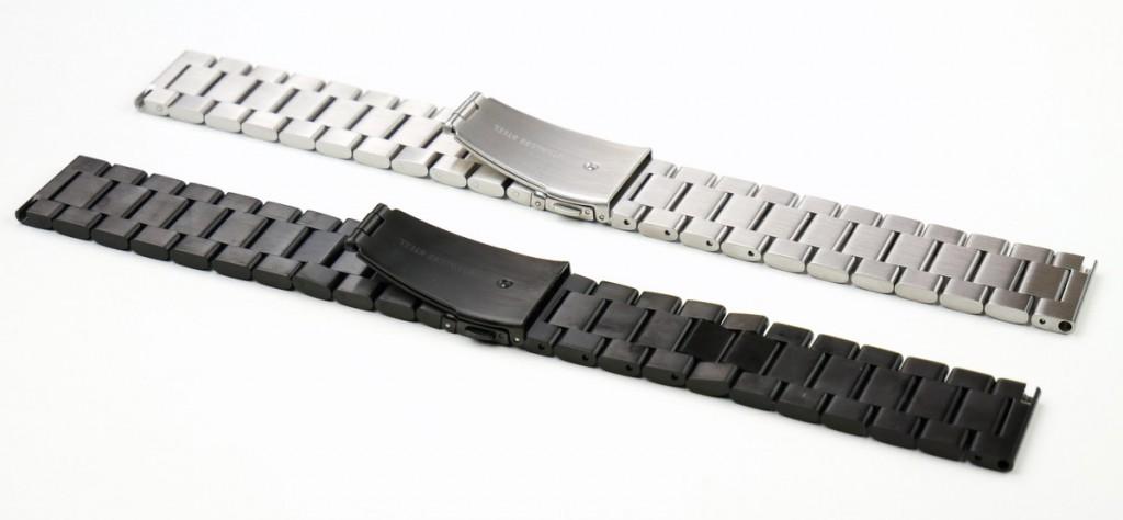 Okosora-szijak-22mm-12